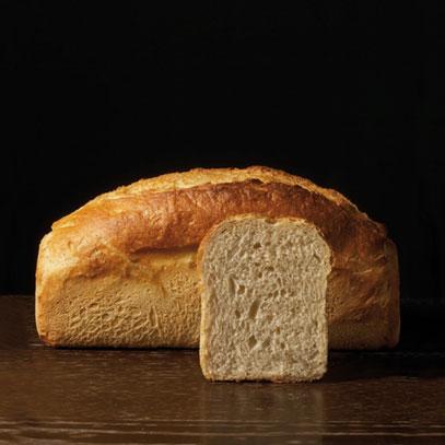 Le pain platine charlemagne 400gr