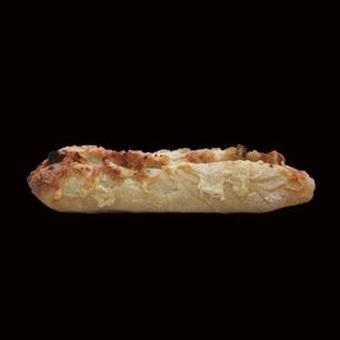 Sandwiches chauds